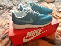Men's Nike Roshe Trainners For Sale Brand New Never Been WORN MUST GO ASAP X2 BARGAIN