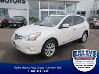 2011 Nissan Rogue SL, AWD, Save big $