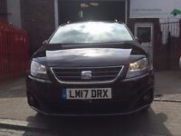 Rent to Buy/PCO Rental/Hire/Uber Rent/Brand New Skoda Toyota Citreon C4 Grand Picasso MPV Mercedes