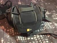 Fujifilm finepix S1500 10MP Bridge Cam