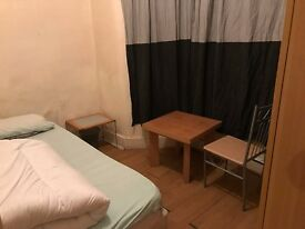 A SINGLE ROOM FROM 1st of MARCH NEXT TO UPTON PARK STATION