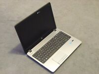 HP PROBOOK -i3- 4TH GEN LAPTOP(07 843956347)