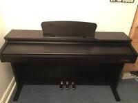 Chase digital piano (CDP-216)