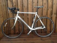 CANNONDALE CAAD8 RACER - Reduced for quick sale