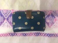 Cath Kidston purse