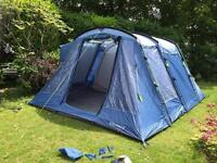 Outwell Vancouver 500 Tent
