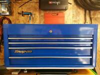 "SnapOn 40"" too box"