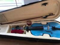 Violin child's 1/2 🎻