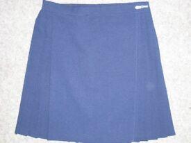 Girl's Sports Skirt