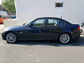 BMW 3 Series 2.0 318i SE Edition FULL SERVICE HISTORY, HEATED SEATS, FULL LEATHER