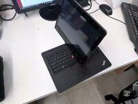 Lenovo ThinkPad Twist S230u /Touch i3 3217, 4gb ram ,320gb hdd