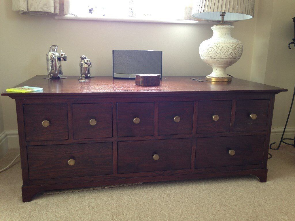 John lewis asian hardwood furniture in bampton for John lewis chinese furniture