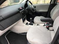 2004 FIAT STILO 1.4 LONG MOT DRIVE SUPERB/fiat punto/toyota yaris/honda jazz/vw golf/ford focus