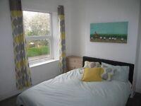 Double Room to rent, near Longbridge Station B31, £400 pcm