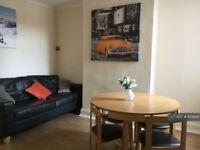 1 bedroom in St. Georges Road, Gillingham, ME7 (#1058881)