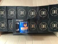 Wholesale hangover mugs 24x