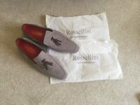 Men's brand new shoes size 7