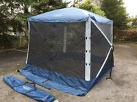 Quest Instant pop up shelter