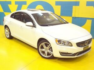 2016 Volvo S60 - T5 - AWD - ( Speciale Edition )