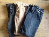 👖Boys jeans 13/14 years 👖 (7)