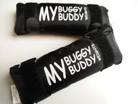 My Buggy Buddy Weights (Pair)