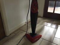 Vileda steam mop - FREE