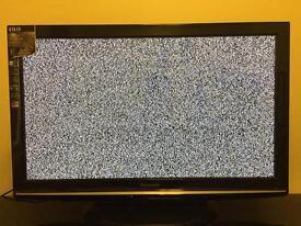 42 inch Panasonic 1080p Plasma Full HD, Viera, V sound TV