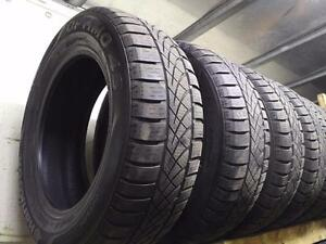 195/65R/15 HANKOOK OPTIMO 4S ALL SEASON WINTER TIRES 15 INCH 195/65R15 195/65/15