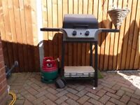 medium sized Barbeque for sale