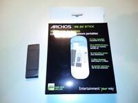 Archos G9 3G Stick für Archos Gen 9 Tablets, OVP VK frei! Nordrhein-Westfalen - Menden Vorschau