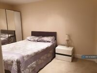 2 bedroom flat in High Wycombe, High Wycombe , HP13 (2 bed) (#924807)