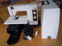 TOYOTA 4500 Sewing machine