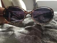 4875c84b9a8 Armani Sunglasses