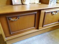 Display Unit / Wall Unit - Offers Please