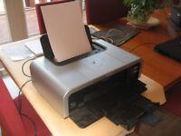pixma printer.