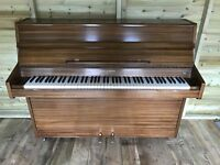 ***CAN DELIVER***small MODERN PIANO ***CAN DELIVER***