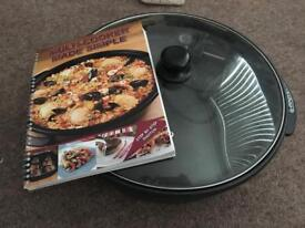 Cook shop multi cooker