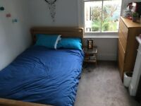 Double Room in Brixton Hill - NO DEPOSIT NEED IT