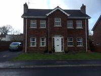 12 Bawn Manor, Hamiltonsbawn for sale