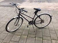 Lady's Bike for Sale - BARGAIN