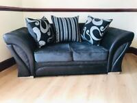 Lovely condition 2 & 3 seater sofa for sale