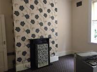 3-bedroom flat to rent in Montpelier