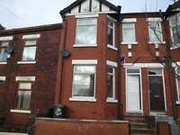 3 bedroom house in Potters Lane, Manchester