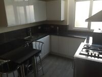 Location,location! Opposite White City tube,Westfield,newly renovated!