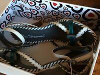 Ben Sherman ladies shoes