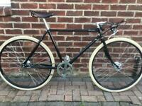 Pashley GUV'NOR 20.5 inch Bike