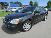 2005 Ford Five Hundred SEL *** AWD ***