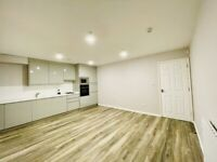 1 Bed Flat In Bourne Terrace , London, W2 to Let (Available immediately)