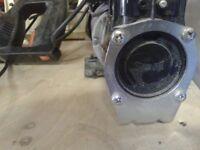 stuart turner jetforce 75 hot and cold pump