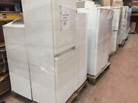 WHOLESALE JOB LOT CUSTOMER RETURN WHITE GOODS FULL LORRY LOADS